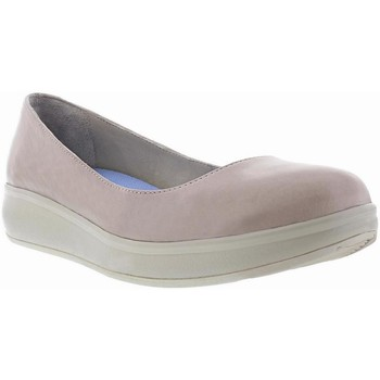 Scarpe Donna Ballerine Joya CLOUD 2 SR NERA CLOUD