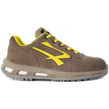 Scarpe Uomo Sneakers basse U Power ADVENTURE
