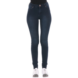 Abbigliamento Donna Jeans slim 2nd One 2ND ONE JEANS DONNA 1005700400014          BLU