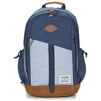 Borse Uomo Zaini Element CYPRESS Blu