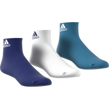 Accessori Calzini adidas Performance Per Ankle 3 paires