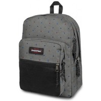 Borse Zaini Eastpak PINNACLE TRIO DOTS