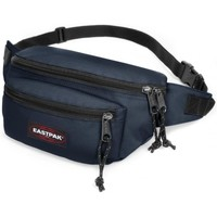 Borse Marsupi Eastpak DOGGY BAG MIDNIGHT Blu
