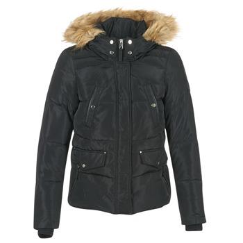 Abbigliamento Donna Piumini Vero Moda FEA Nero