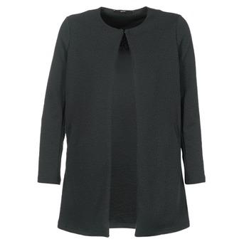 Abbigliamento Donna Giacche / Blazer Vero Moda STELLA Nero