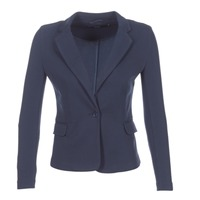 Abbigliamento Donna Giacche / Blazer Vero Moda JULIA MARINE