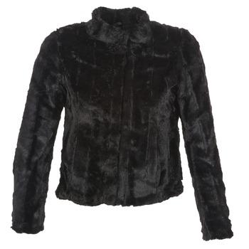 Abbigliamento Donna Giacche / Blazer Vero Moda FALLON Nero