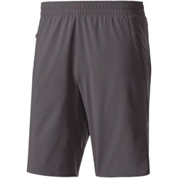 Abbigliamento Uomo Shorts / Bermuda adidas Performance Short Ultra Energy grey