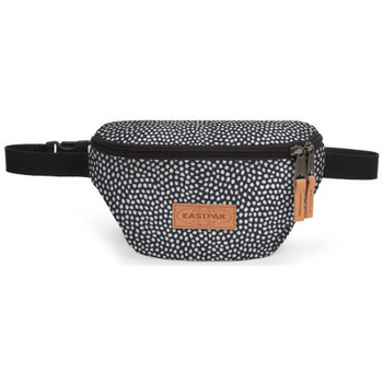 Borse Marsupi Eastpak Springer Multicolore