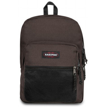 Borse Zaini Eastpak Pinnacle Marrone