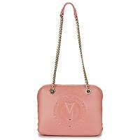 Borse Donna Borse a spalla Versace Jeans E1VPBBA9 Rosa