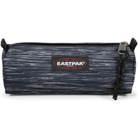 Borse Trousse Eastpak Benchmark