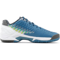 Scarpe Uomo Sport Indoor Yonex Power Cushion Eclipsion Blu