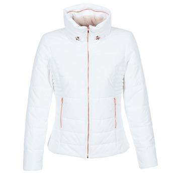Abbigliamento Donna Piumini Only BROOKE Bianco