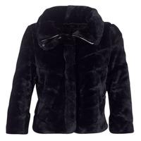 Abbigliamento Donna Giacche / Blazer Only NEW MARTINA Nero