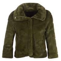 Abbigliamento Donna Giacche / Blazer Only NEW MARTINA KAKI
