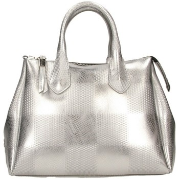 Borse Donna Tote bag / Borsa shopping Gum Gianni Chiarini Design GUM DAMA MISSING_COLOR