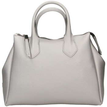 Borse Donna Borse a mano Gum Gianni Chiarini Design GUM LUC MISSING_COLOR