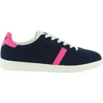 Scarpe Donna Sneakers basse John Smith CALEA W Azul