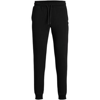Abbigliamento Donna Pantaloni da tuta Jack & Jones 12195726 Nero