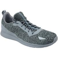 Scarpe Uomo Sneakers basse Reebok Sport Royal Shadow BS7518 Grey
