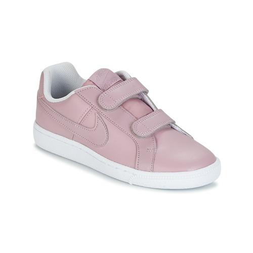 scarpe nike bambina 19
