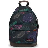 Borse Zaini Eastpak Wyoming