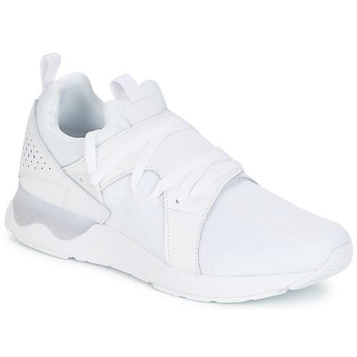 Asics Sneakers basse GEL-LYTE NS spartoo-shoes crema Sportivo Venta Barata Populares zJqRU