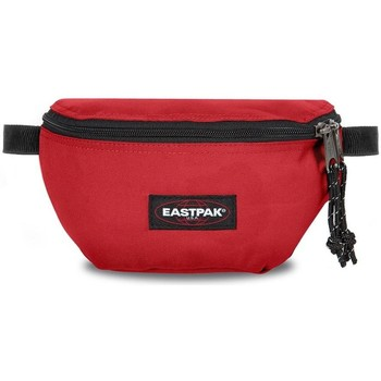 Borse Marsupi Eastpak RIÑONERA  SPRINGER APPLE PICK Rosso
