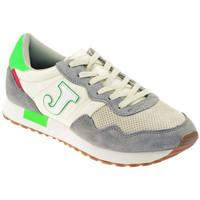 Scarpe Uomo Sneakers basse Joma C.367 MEN 602 Sportive basse bianco