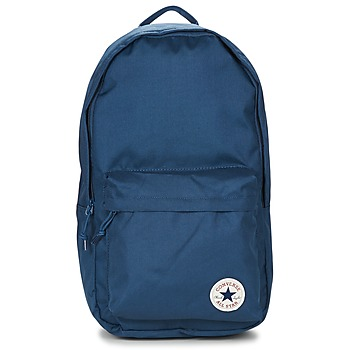 Borse Zaini Converse CORE POLY BACKPACK Marine