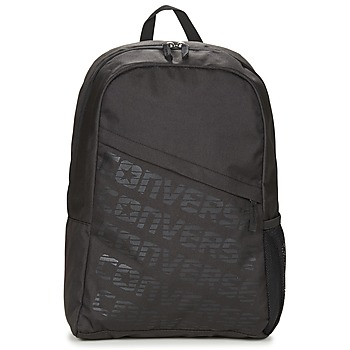 Borse Zaini Converse SPEED BACKPACK Nero