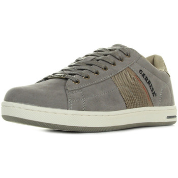 Scarpe Uomo Sneakers basse Carrera Jeans Play Ps Earth