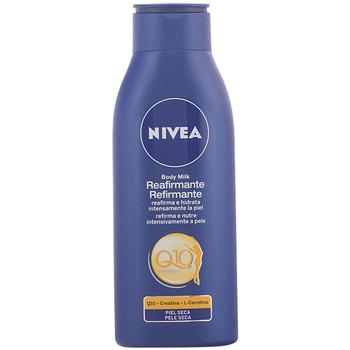 Bellezza Idratanti & nutrienti Nivea Q10+ Reafirmante Body Milk Ps  400 ml