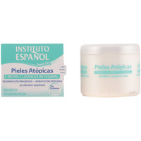 Bellezza Idratanti & nutrienti Instituto Español Piel Atópica Crema Cuidado Integral  400 ml