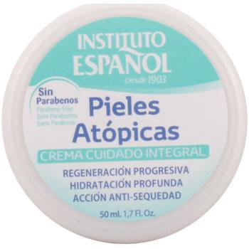 Bellezza Idratanti & nutrienti Instituto Español Piel Atópica Crema Cuidado Integral  50 ml