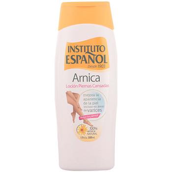 Bellezza Trattamento mani e piedi Instituto Español Arnica Loción Piernas Cansadas  500 ml