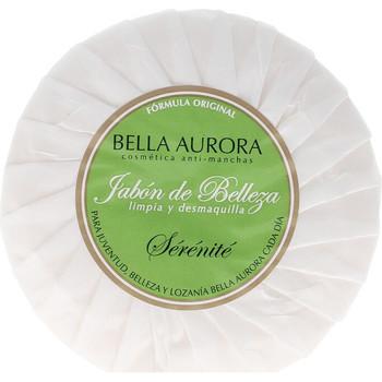 Bellezza Detergenti e struccanti Bella Aurora Serenite Jabon De Belleza 100 Gr
