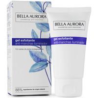 Bellezza Detergenti e struccanti Bella Aurora Gel Exfoliante Anti-manchas Peeling Enzimático