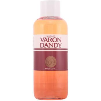 Bellezza Uomo Trattamenti post-rasatura Varon Dandy After Shave Lotion  1000 ml