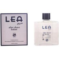 Bellezza Uomo Trattamenti post-rasatura Lea Classic Loción After Shave  100 ml