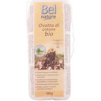 Bellezza Detergenti e struccanti Bel Nature Ecocert Algodón Orgánico 100 Gr