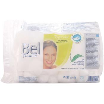 Bellezza Detergenti e struccanti Bel Premium Algodón Bolas 70 Pz