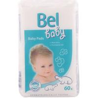 Bellezza Detergenti e struccanti Bel Baby Maxi Discos 60 Pz 60 u