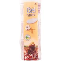 Bellezza Detergenti e struccanti Bel Nature Ecocert Discos Redondos Algodón 100% 70 Pz