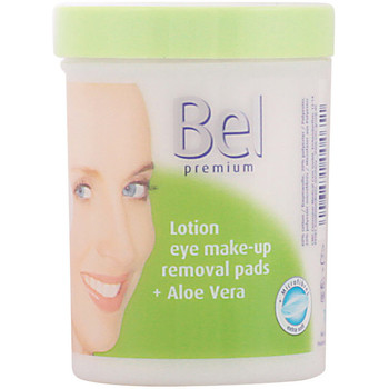 Bellezza Detergenti e struccanti Bel Premium Discos Humedos Ojos Aloe 70 Pz