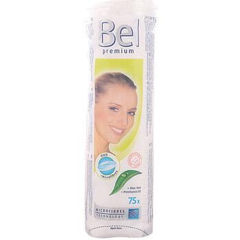 Bellezza Detergenti e struccanti Bel Premium Discos Redondos 75 Pz
