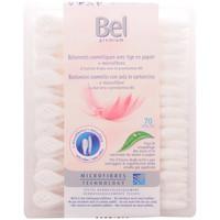 Bellezza Detergenti e struccanti Bel Premium Bastoncillos Cosméticos 70 Pz