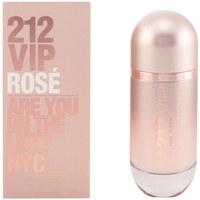 Bellezza Donna Eau de parfum Carolina Herrera 212 Vip Rosé Edp Vaporizador  80 ml
