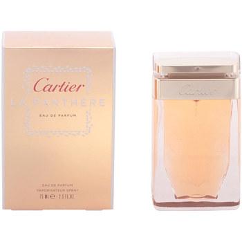 Bellezza Donna Eau de parfum Cartier La Panthère Edp Vaporizador  75 ml